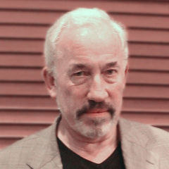 Simon Callow - Bildurheber: Von Ash - Eigenes Werk, CC BY-SA 3.0, https://commons.wikimedia.org/w/index.php?curid=8253748