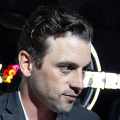 Skeet Ulrich - Bildurheber: Von Thomas Attila Lewis, CC BY 2.0, https://commons.wikimedia.org/w/index.php?curid=15783947