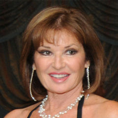 Stephanie Beacham - Bildurheber: Von Immortal-truth in der Wikipedia auf Englisch, CC BY 3.0, https://commons.wikimedia.org/w/index.php?curid=9426514