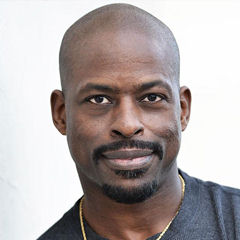 Sterling K. Brown - Bildurheber: Von Blairali - Eigenes Werk, CC-BY-SA 4.0, https://commons.wikimedia.org/w/index.php?curid=52232830