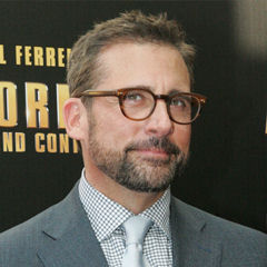 Steve Carell - Bildurheber: Von Eva Rinaldi - Steve Carell, CC BY-SA 2.0, https://commons.wikimedia.org/w/index.php?curid=29836659