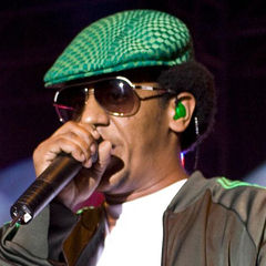Tego Calderon - Bildurheber: Von Ventura Mendoza - flickr, CC BY 2.0, https://commons.wikimedia.org/w/index.php?curid=2837163