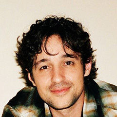 Thomas Ian Nicholas - Bildurheber: Von Candy Talk Records - Eigenes Werk, CC-BY-SA 4.0, https://commons.wikimedia.org/w/index.php?curid=34929545