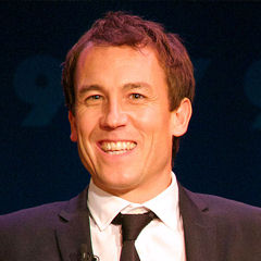 Tobias Menzies - Bildurheber: Von Christine Ring - http://www.flickr.com/photos/92237067@N03/14809082996/, CC BY 2.0, https://commons.wikimedia.org/w/index.php?curid=35347591