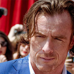 Toby Stephens - Bildurheber: Von Alice from Bologna, Italy - Flickr, CC BY 2.0, https://commons.wikimedia.org/w/index.php?curid=48467544