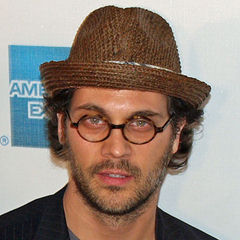 Todd Stashwick - Bildurheber: Von David Shankbone (attribution required) - Eigenes Werk, CC BY-SA 3.0, https://commons.wikimedia.org/w/index.php?curid=2049219
