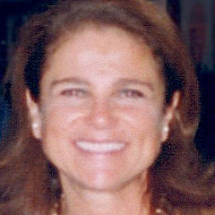 Tovah Feldshuh - Bildurheber: CC BY-SA 3.0, https://commons.wikimedia.org/w/index.php?curid=51093995