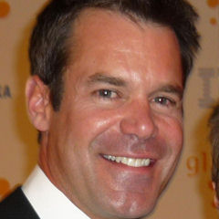 Tuc Watkins - Bildurheber: Von Greg Hernandez (Greg in Hollywood) - Flickr, CC BY 2.0, https://commons.wikimedia.org/w/index.php?curid=6601358