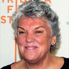 Tyne Daly - Bildurheber: Von David Shankbone - David Shankbone, CC BY 3.0, https://commons.wikimedia.org/w/index.php?curid=6676429