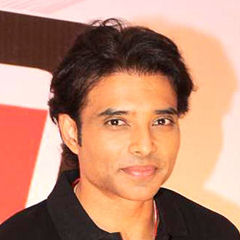 Uday Chopra - Bildurheber: Von http://www.bollywoodhungama.com - http://www.bollywoodhungama.com/more/photos/view/stills/parties-and-events/id/1511164, CC BY 3.0, https://commons.wikimedia.org/w/index.php?curid=20429994