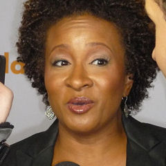 Wanda Sykes - Bildurheber: Von Greg Hernandez - Flickr, CC BY 2.0, https://commons.wikimedia.org/w/index.php?curid=10773376