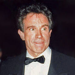Warren Beatty - Bildurheber: Von photo by Alan Light, CC BY 2.0, https://commons.wikimedia.org/w/index.php?curid=1197393