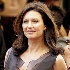 Wendy Crewson - Bildurheber: Von hc916, CC BY 2.0, https://commons.wikimedia.org/w/index.php?curid=5743340
