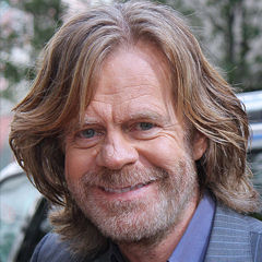 William H. Macy - Bildurheber: By gdcgraphics - http://www.flickr.com/photos/gdcgraphics/8195433387, CC BY-SA 2.0, https://commons.wikimedia.org/w/index.php?curid=23645601