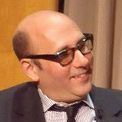 Willie Garson - Bildurheber: By The original uploader was Watsammatta u at English Wikipedia (Transferred from en.wikipedia to Commons by KCMO.) [GFDL (http://www.gnu.org/copyleft/fdl.html)], via Wikimedia Commons