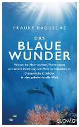 Das blaue Wunder - Warum das Meer leuchtet, Fische singen und unsere Beziehung zum Meer so besonders ist