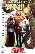 Doctor Strange 08