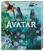 Die Welt von Avatar: 10 Jahre James Camerons Avatar