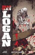 Dead Man Logan 01