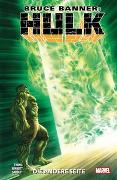 Bruce Banner: Hulk 02