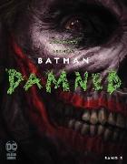 Batman: Damned 03