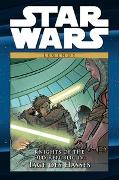 Star Wars Comic-Kollektion 87: Knights of the Old Republic IV - Tage des Hasses