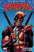 Deadpool Legacy 01