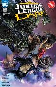 Justice League Dark (2019) 02