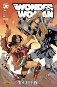 Wonder Woman Rebirth 09: Gerechte Kriege