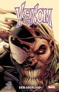 Venom Neustart 02