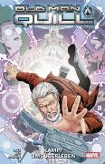 Old Man Quill 02