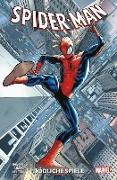 Spider-Man Neustart 02