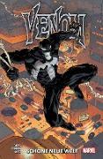 Venom Neustart 07
