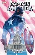 Captain America Neustart 04