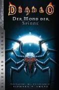 Diablo: Der Mond der Spinne
