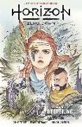 Horizon Zero Dawn 02
