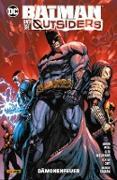 Batman und die Outsiders 03