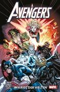 Avengers Neustart 04