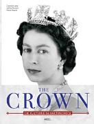The Crown: Der Faktencheck zur Kultserie