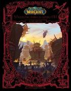 World of Warcraft: Streifzug durch Azeroth - Kalimdor