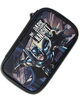 Tasche 3DS Batman: The Darknight (GameOnStuff)
