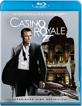 casino royale bewertung