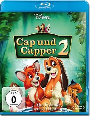 Cap Capper
