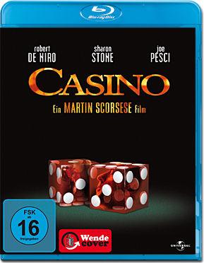 casino hdfilme.tv