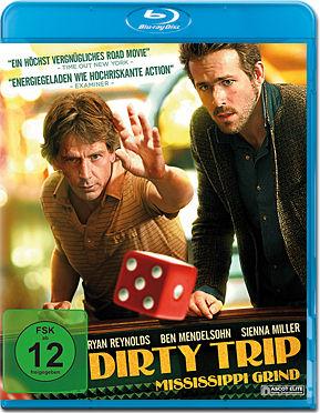 Dirty Trip Ein Dreckiger Trip