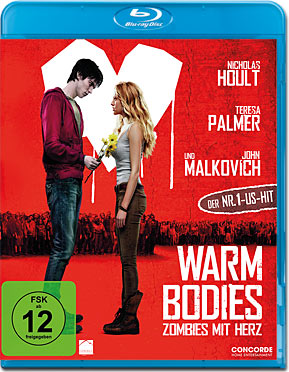 warm bodies game