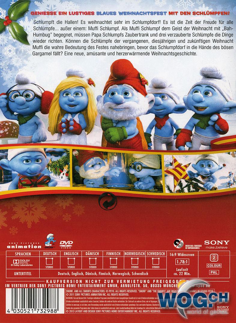 a christmas carol die drei weihnachtsgeister