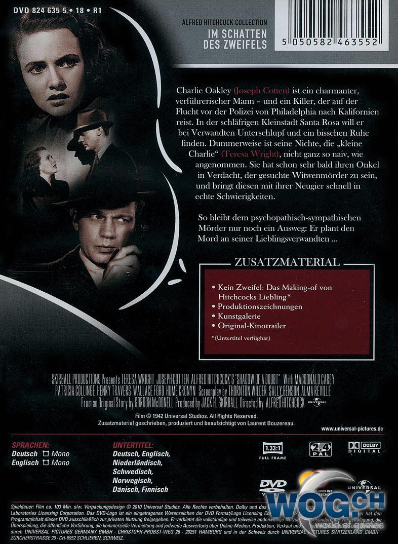 Schatten Film
