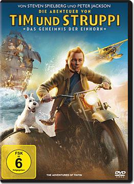 Abenteuer Filme Von 2009