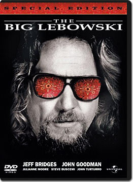 The Big Lebowski - Special Edition
